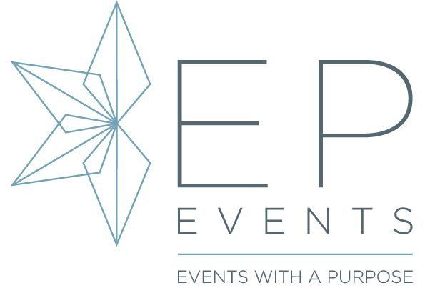 EP EVENTS