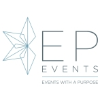 Events with a Purpose